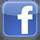 השביל לריפוי בפייסבוק