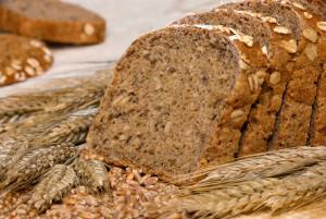 הלחם של יאנה